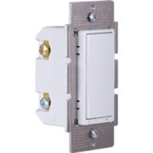 IN WALL ACCESSORY SWITCH