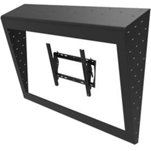 "Peerless-AV Ligature Resistant Display Enclosure for 22"", 26"" & 32"" Displays"