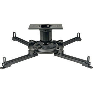 Peerless PJF2-UNV Spider Universal Projector Mount with Vector Pro II