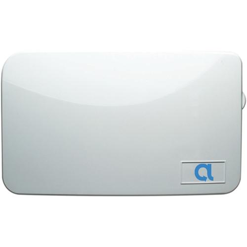 alula BAT-Connect Burglar Alarm Communicator (AT&T)
