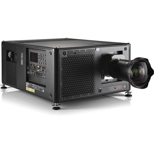 Barco UDX-W26 3D Ready DLP Projector - 16:10