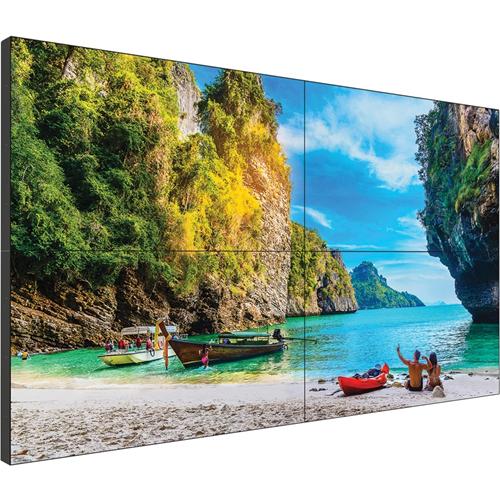 Planar VM49MX-X LCD Video Wall