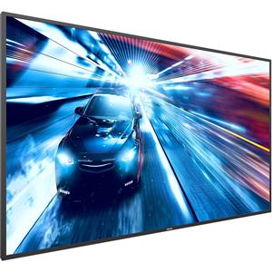 Philips Q-Line 65BDL3010Q Digital Signage Display