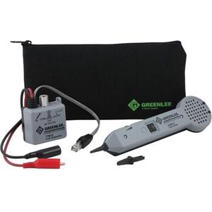 52047486 Basic Tone and Probe Kit (CLAM)