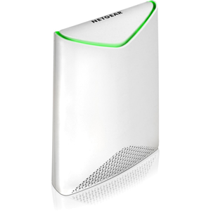 Netgear (WAC564-100NAS) Wireless Access Point/Bridge