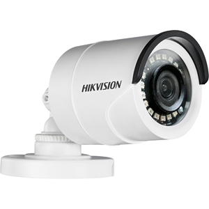 Hikvision Turbo HD DS-2CE16D3T-I3F 2 Megapixel Surveillance Camera - Bullet