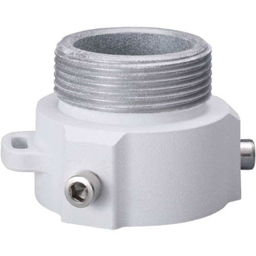 Dahua PFA111-N Mounting Adapter for Network Camera - White