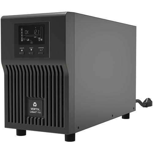 Vertiv Liebert PSI5 UPS - 1100VA 990W 120V Line Interactive AVR Mini Tower UPS, 0.9 Power Factor