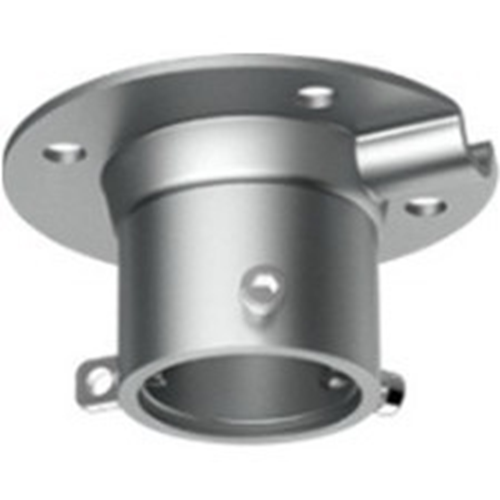 Hikvision CPM-PV-G Ceiling Mount for Network Camera - Gray