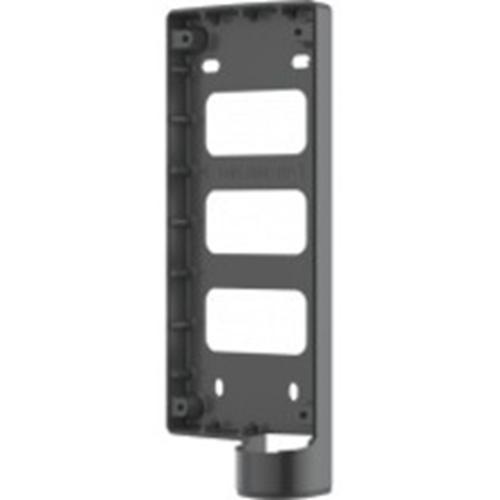 """AXIS TA8601 Conduit Adapter 3/4"""" NPS"""