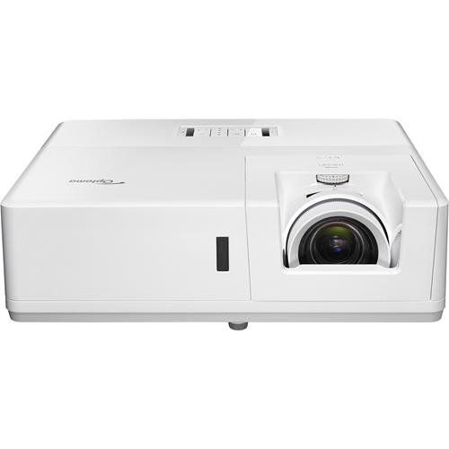 PROSCENE 6000L 2VGA/HDMI /USB- A 12.3 LBS