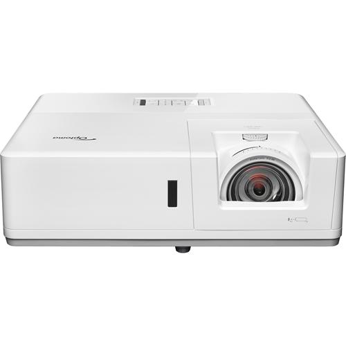 PROSCENE 6000L 1080P 2VGA /HDBASE T USB-A 12.3 LBS