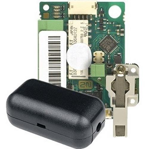 2N Security Bundle for the 2N IP/LTE Verso