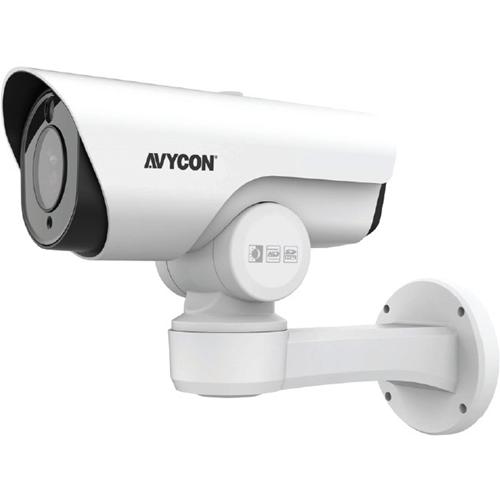 AVYCON 5 Megapixel Network Camera - Bullet