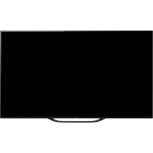 Sony Bravia FWD75X950G Digital Signage Display