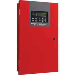 Silent Knight Addressable Fire Alarm Control Panel