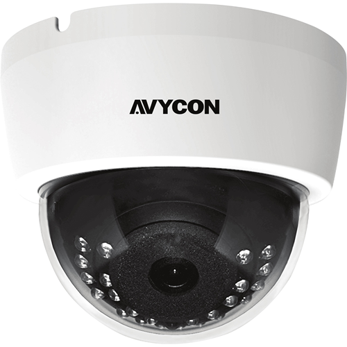 AVYCON Surveillance Camera - Dome