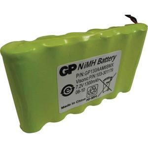 Visonic GP Battery