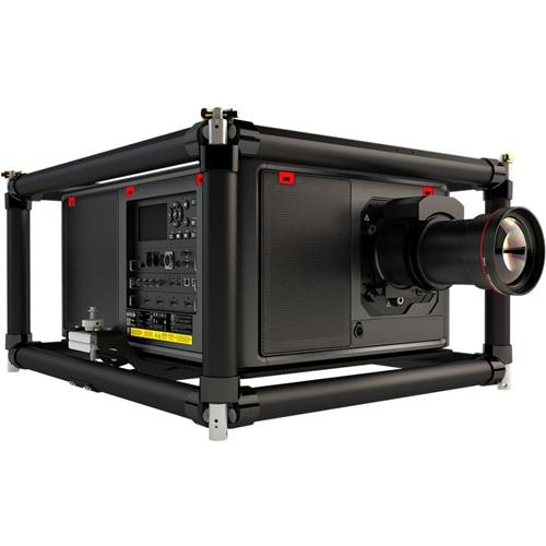 Barco UDM-4K22 DLP Projector - 16:10