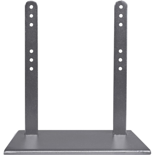 Hikvision Mounting Bracket for Monitor - Black