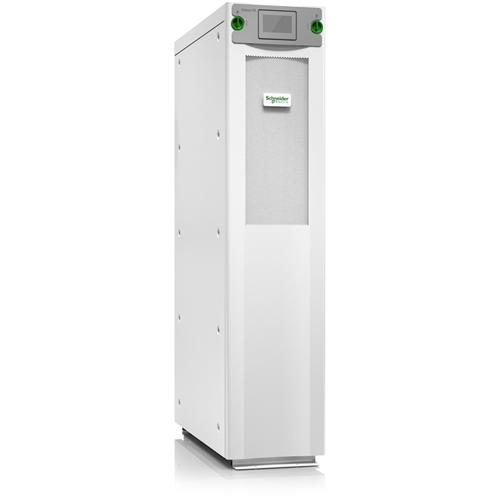 APC by Schneider Electric Galaxy VS 10kVA Tower UPS