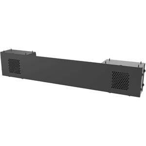 Peerless-AV Outdoor Digital Menu Board Speaker/Microphone Accessory Kit
