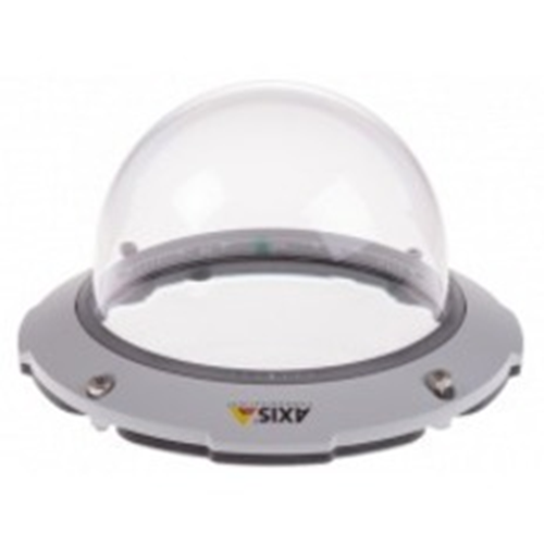 AXIS Security Camera Dome Cover