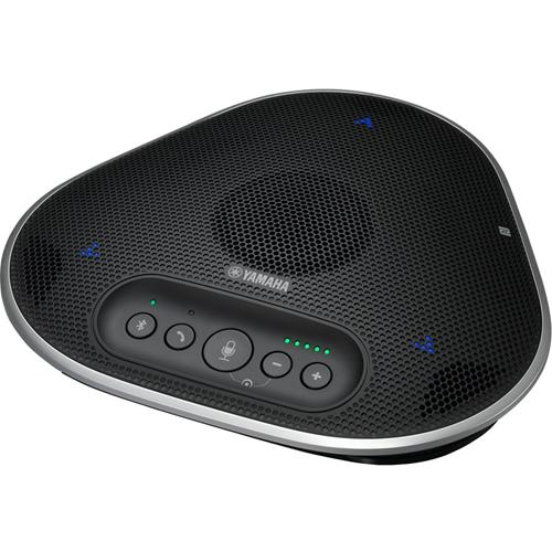Yamaha Portable USB & Bluetooth Conference Phone