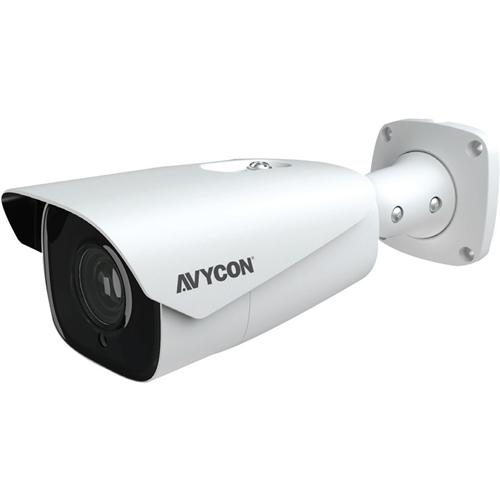 AVYCON AVC-NBL21M-L1 2 Megapixel Network Camera - Bullet