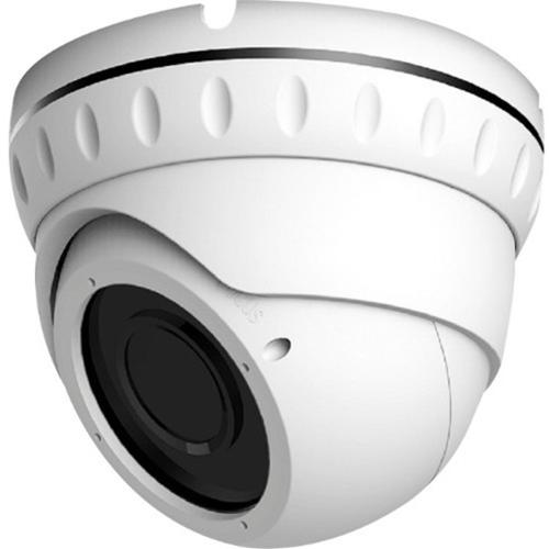 EverFocus EBA1280 2 Megapixel Surveillance Camera