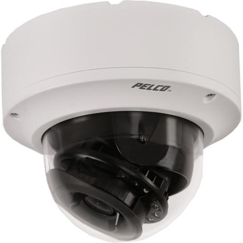 Pelco Sarix IME IME832-1ERS Network Camera - Dome