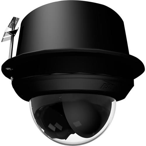 Pelco Spectra Enhanced S7230L-YB0 2 Megapixel Network Camera - Dome