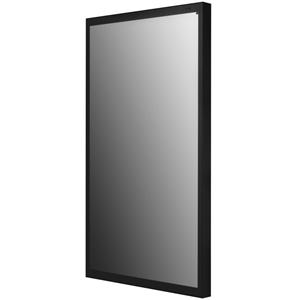 LG 49XE4F-M Digital Signage Display