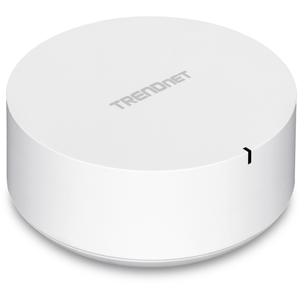 TRENDnet (TEW-830MDR) Wireless Router