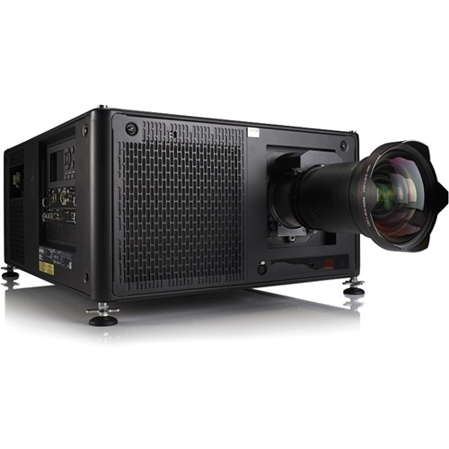 Barco UDX-W32 DLP Projector - 16:10