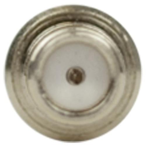 WeBoost 970019 SMA Female to SMB Plug Adapter