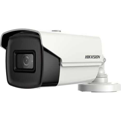Hikvision Turbo HD DS-2CE16H8T-IT5F 5 Megapixel Surveillance Camera - Bullet