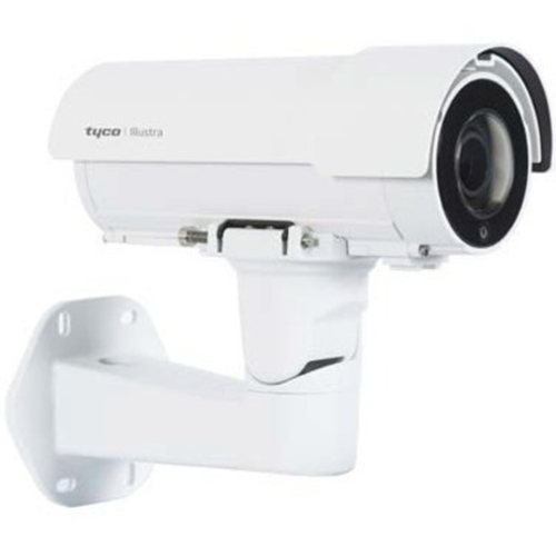 Illustra Illustra Pro IPS08-B13-OI03 8 Megapixel Network Camera - Bullet