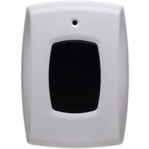 2GIG Encrypted Panic Button (PANIC1e)