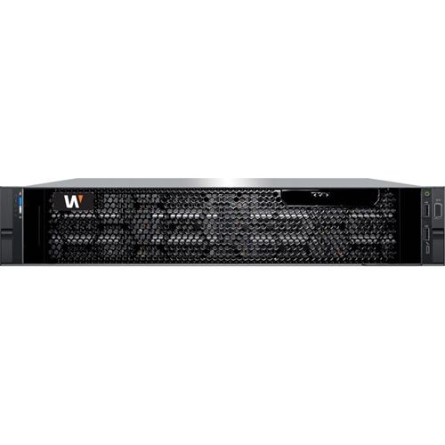 Wisenet WAVE Network Video Recorder
