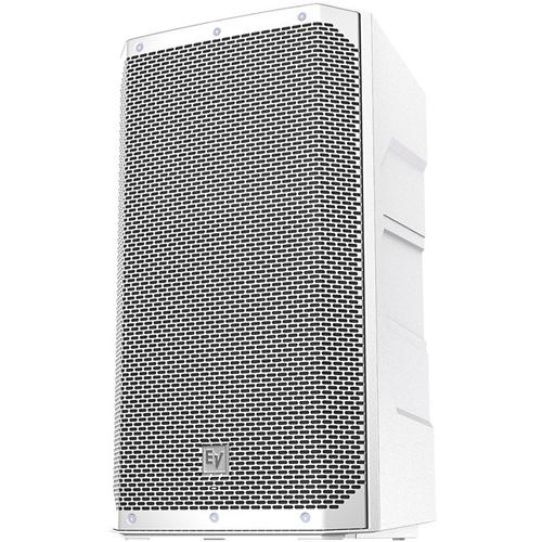 Electro-Voice ELX200-12P Speaker System - White
