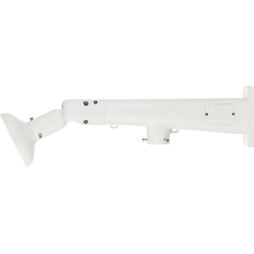 Dahua Mounting Bracket for Network Camera - White