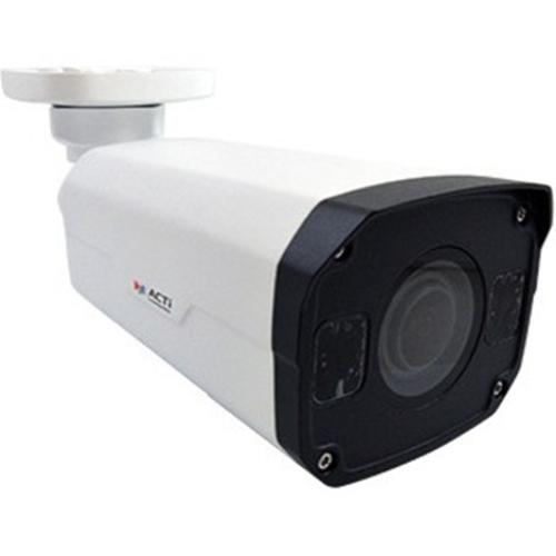 ACTi Z41 2 Megapixel Network Camera - Bullet