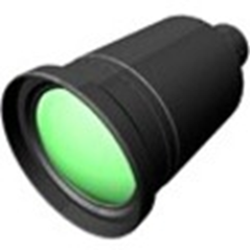 Barco Lens