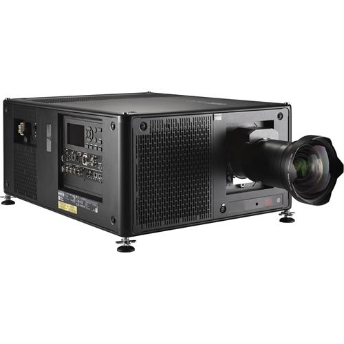 Barco UDX-W40 3D Ready DLP Projector - 16:10