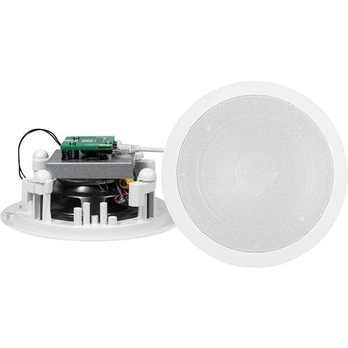 OWI AMP-CATIC5 Speaker System
