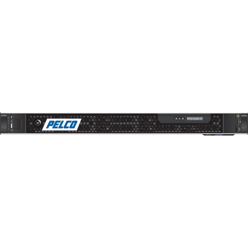 Pelco VideoXpert Core Media Gateway