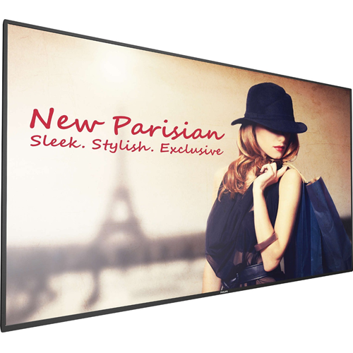 Philips Signage Solutions D-Line Display