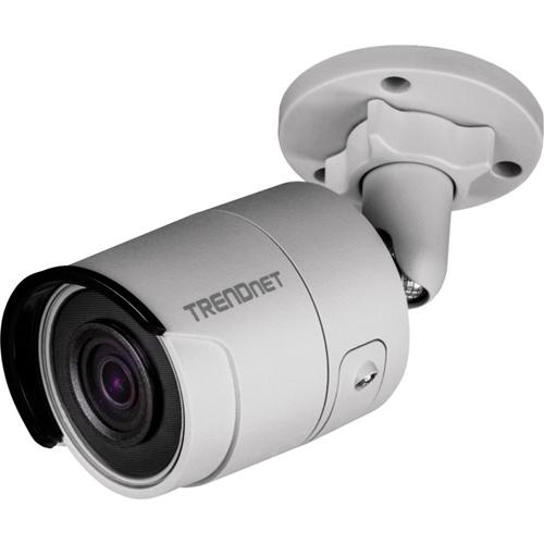 TRENDnet 4 Megapixel Network Camera