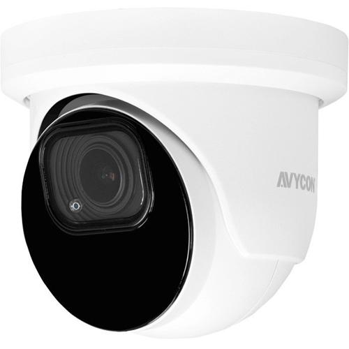AVYCON AVC-TE81M-G 8 Megapixel Surveillance Camera - Turret